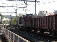 Прага. 742-403-9