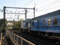 Прага. 750-704-9