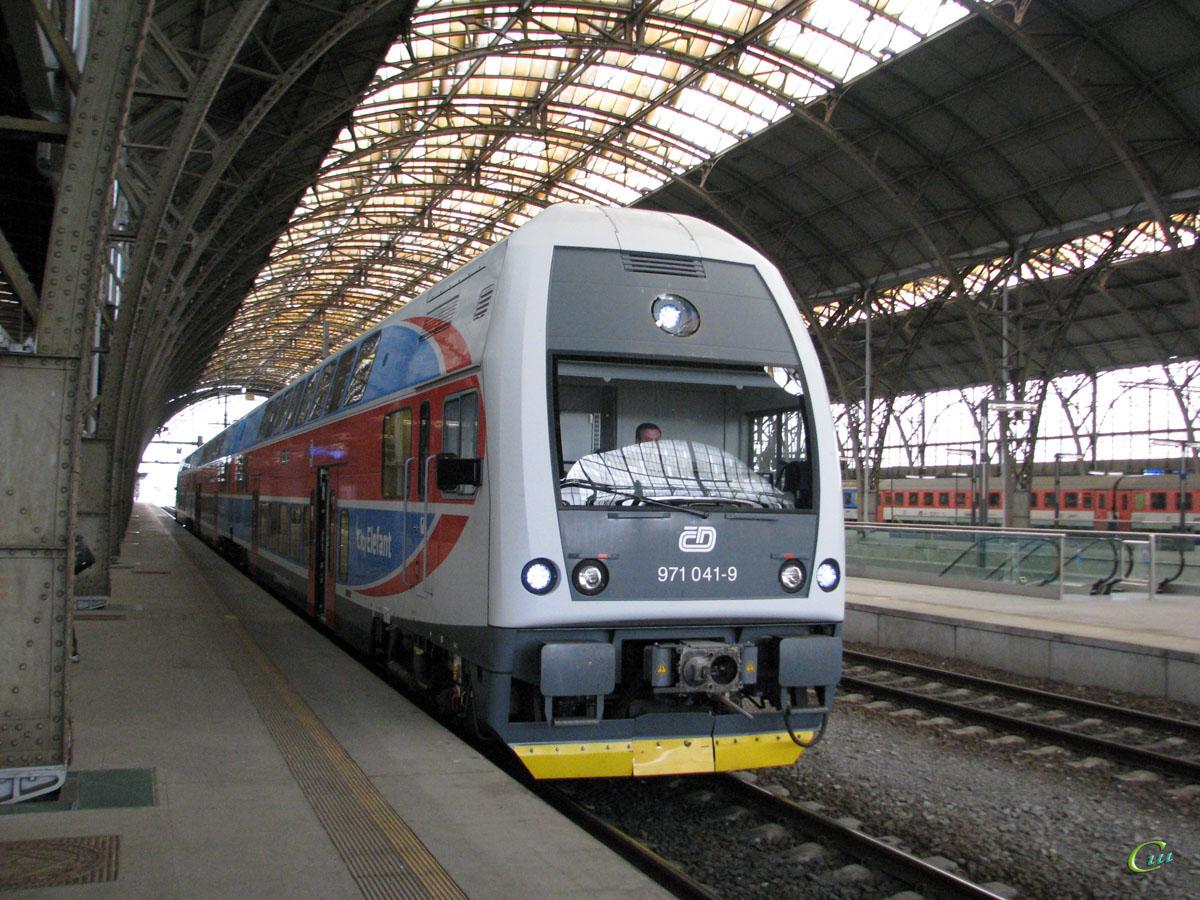 Прага. 471-041