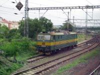 Прага. 163-063-1