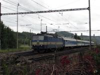 Прага. 363-125-6