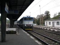 Прага. 750-703-1