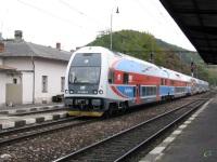 Прага. 471-039, 471-062
