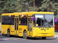 Комсомольск-на-Амуре. НефАЗ-5299-11-42 (5299ZC) ка519