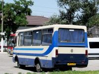 Таганрог. БАЗ-А079.19 AH1012AA