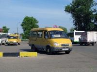 Обнинск. ГАЗель (все модификации) м136мв