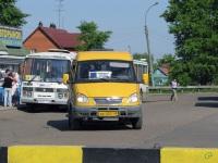 Обнинск. ГАЗель (все модификации) ав889