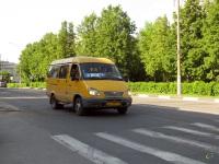 Обнинск. ГАЗель (все модификации) ав839