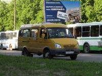 Обнинск. ГАЗель (все модификации) м304ам