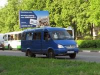 Обнинск. ГАЗель (все модификации) м353не