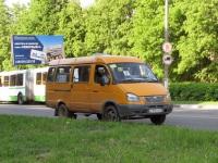 Обнинск. ГАЗель (все модификации) к108хк