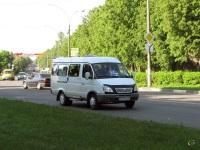 Обнинск. ГАЗель (все модификации) к449см