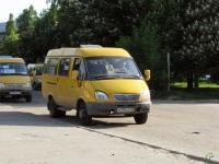 Обнинск. ГАЗель (все модификации) м759ер