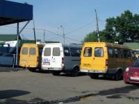 Обнинск. ГАЗель (все модификации) в981ер, ГАЗель (все модификации) м566ах, ГАЗель (все модификации) ав895