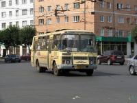 Рязань. ПАЗ-4234 ак206