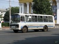 Рязань. ПАЗ-4234 ае931