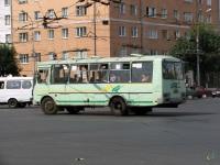 Рязань. ПАЗ-4234 се345