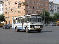 Рязань. ПАЗ-4234 се029