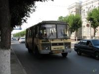 Рязань. ПАЗ-4234 ак085