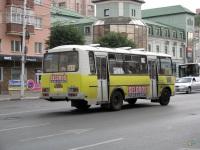 Рязань. ПАЗ-4234 ак836