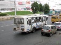 Рязань. ПАЗ-4234 ав850