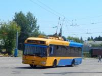 Гродно. АКСМ-321 №11