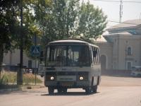 Ржев. ПАЗ-32053 ан013