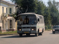 Ржев. ПАЗ-32053 ае031