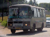 Ржев. ПАЗ-32053 ан041