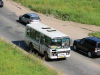 Ржев. ПАЗ-32053 аа354