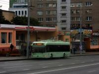 Минск. АКСМ-321 №4675