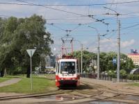 71-134К (ЛМ-99К) №5302