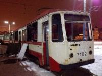 71-147К (ЛВС-97К) №7102