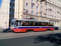 Москва. 71-619К (КТМ-19К) №5033