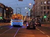 Санкт-Петербург. ЛМ-57 №5148