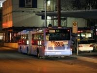 Мюнхен. MAN A23 NG313 M-VG 5162
