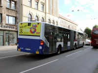 Рига. Mercedes-Benz O530 Citaro G FB-6788