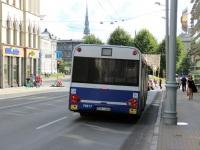 Рига. Solaris Urbino 18 EH-448