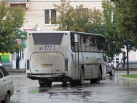 Ижевск. МАРЗ-5277-01 ае777
