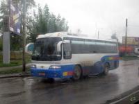 Ижевск. Daewoo BH090 Royal Star на245