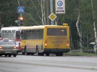 Ижевск. ЛиАЗ-5256.53 на393
