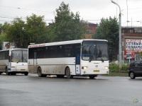 Ижевск. ГолАЗ-5256 ак316, КАвЗ-4238 ак319
