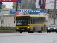 Ижевск. НефАЗ-5299-10-15 (5299BG) ма277