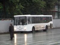 Ижевск. НефАЗ-5299-10-16 (5299CP) н333ра