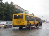 Ижевск. ЛиАЗ-5256.53 на503