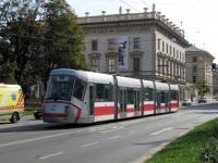 Брно. Škoda 13T №1907