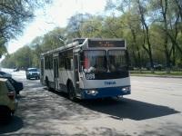 Новокузнецк. ЗиУ-682Г-016.04 (ЗиУ-682Г0М) №066