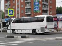 Липецк. Mercedes-Benz O403SHD ас808
