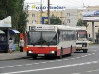 Липецк. ПАЗ-32054 ав894, Mercedes O405N н352см