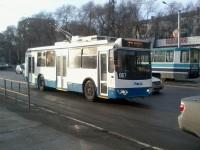 Новокузнецк. ЗиУ-682Г-016.04 (ЗиУ-682Г0М) №067